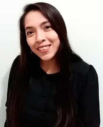 Camila Berastein Cardenas