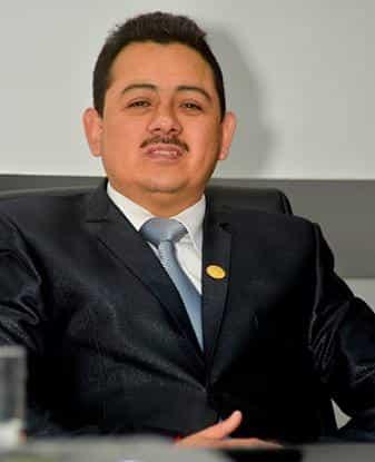 César Cabezas Cuestas