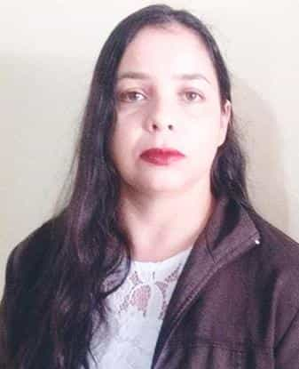 Mónica Albarracín Bautista