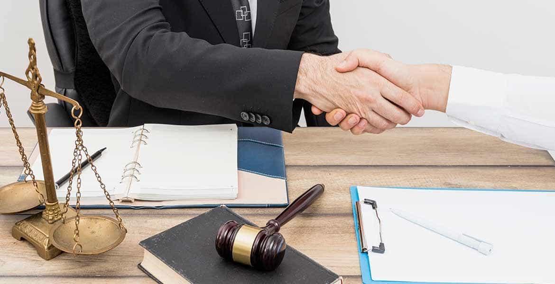 Asesoría Legal Empresarial y Corporativa