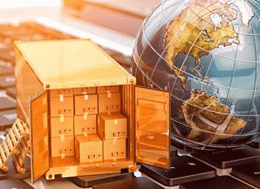 Devolución de IGV y DRAWBACK para Empresas Exportadoras