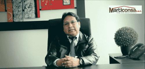 Tito Solano